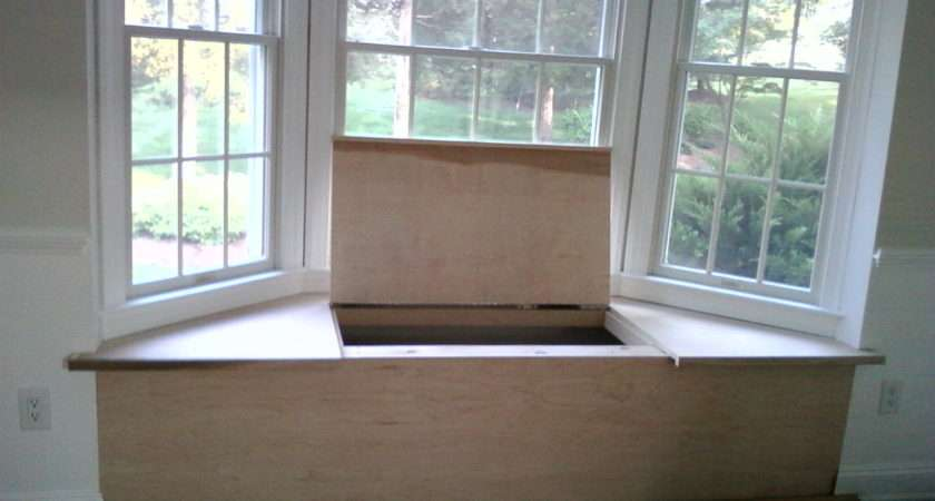 Welcome Builders Home Improvement Blog
