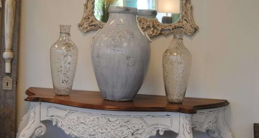 Welcome Shabby Chic Decor Your Home Interior