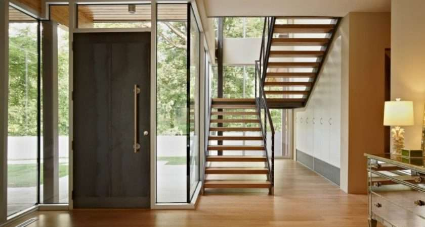 Welcoming Modern Hall Designs Your Inspiration