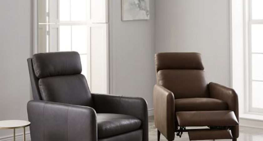 West Elm Sofas Sale Off Sectionals Chairs