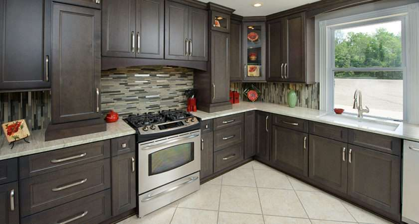 West Point Grey Kitchen Cabinets Rta