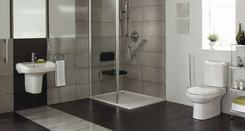 Wet Room Design Ideas Modern Bathrooms Freshnist