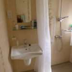 Wet Room Elderly Disabled Hitchin