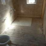 Wet Room Flooring Specialists Home Professional Bespoke