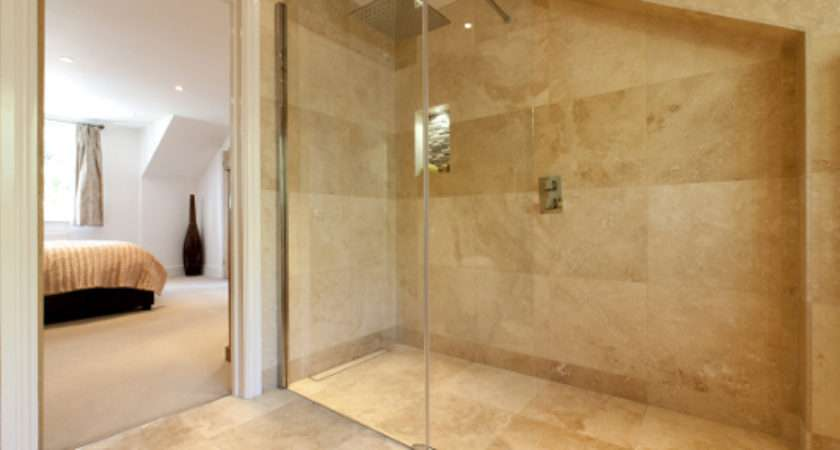 Wet Room Materials Flooring Tanking Drainage Ccl