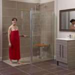 Wet Room Showers Disabled Premier Care Bathing