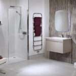 Wet Rooms Showers Bathroom Design Supply Fitted Bathrooms