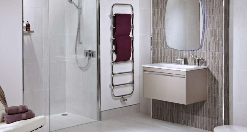 Wet Rooms Showers Bathroom Design Supply Fitted