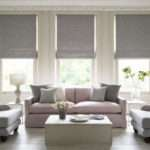 Which Room Blind Living Blinds Direct Blog