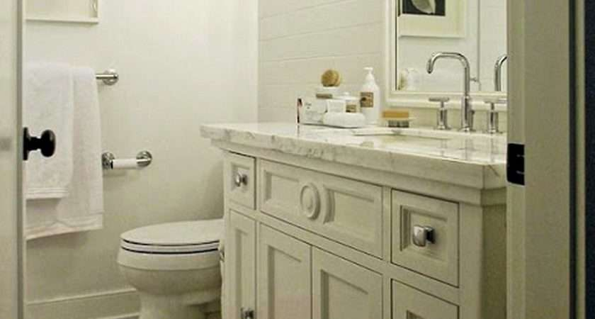 White Bathroom Storage Cabinets Small Nytexas