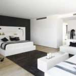 White Bedroom Designsusana Cost Interior Design Architecture