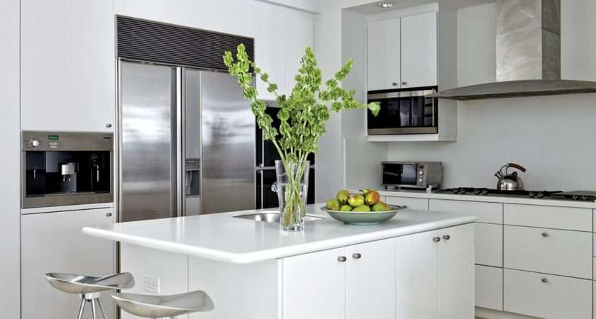 White Kitchen Cabinets Ideas Inspiration Photos