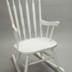 White Rocking Chair Nursery Thenurseries