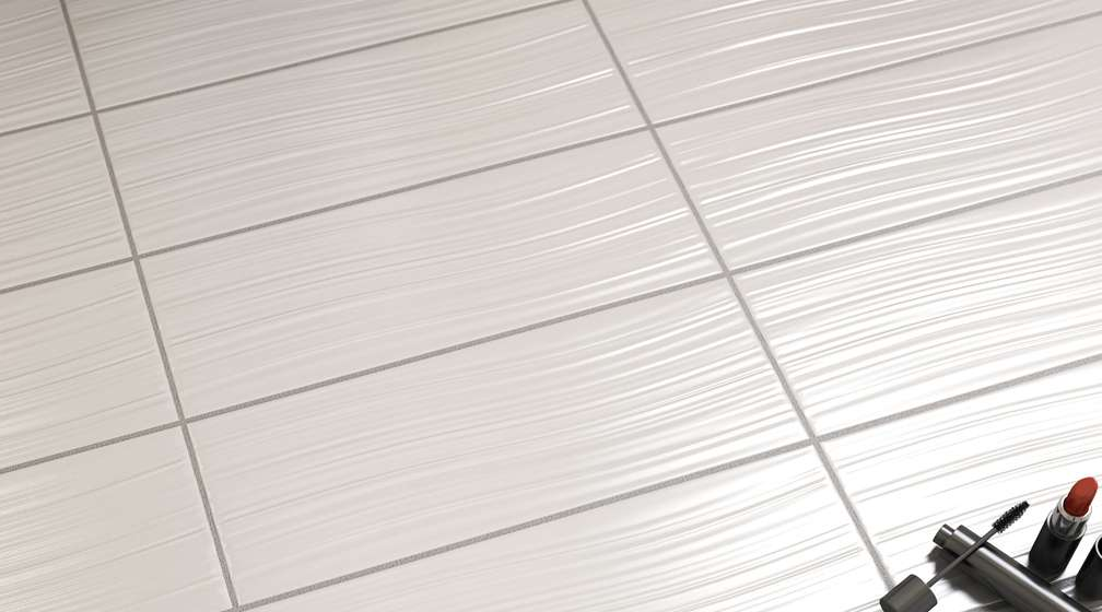 White Wall Tile Texture Pure Textured
