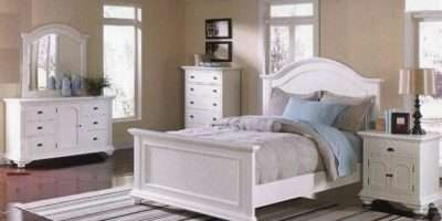 Whitewash Bedroom Furniture Popular Interior House Ideas