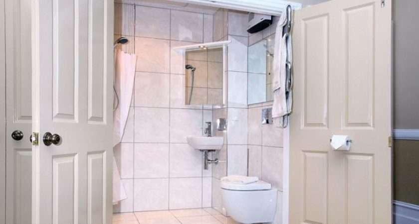 Why Anyone Would Want Huge Bathroom Imagine Cleaning