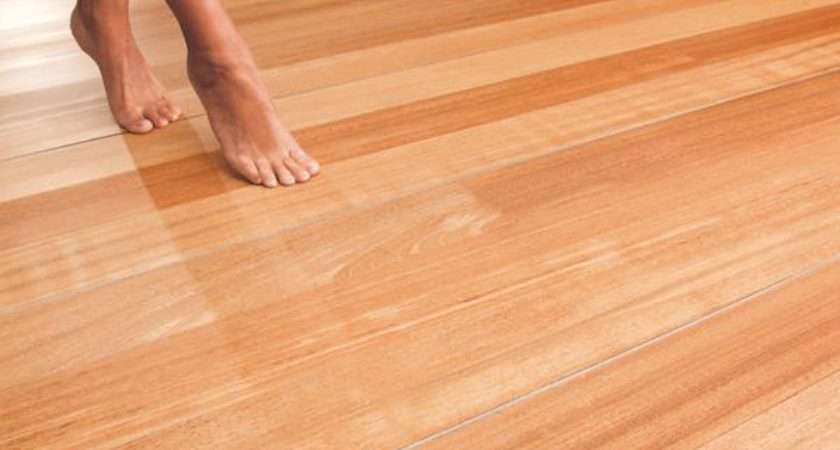 Why Choosing Right Floor Sanding Company Important