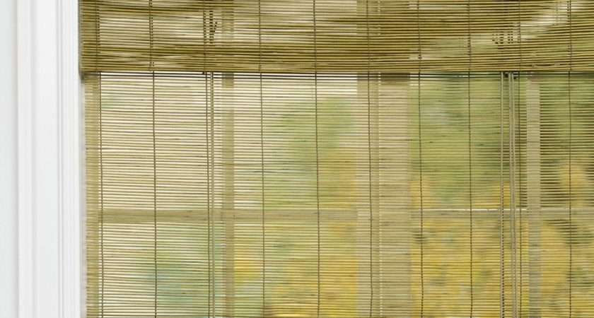 Why Outdoor Porch Shades Window Treatments Design Ideas