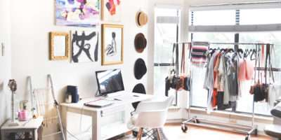Why Vision Board Anything But Average Zanita Studio