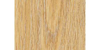 Wickes Aswan Limed Oak Luxury Vinyl Flooring Sample
