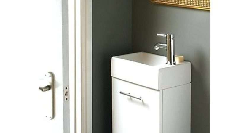 Wickes Bathroom Cabinets Petronac
