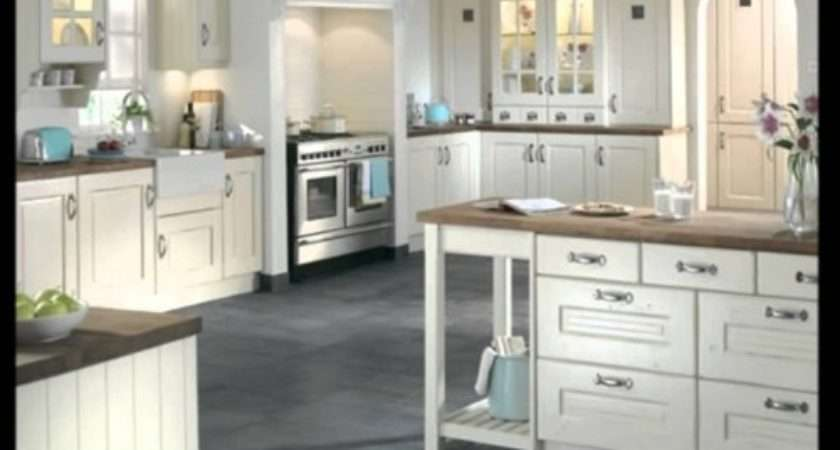 Wickes Kitchen Cabinets Furniture Definition
