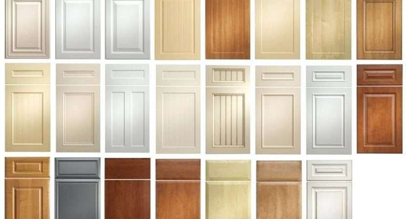 Wickes Kitchen Cupboard Doors Drawer Fronts Cabinets
