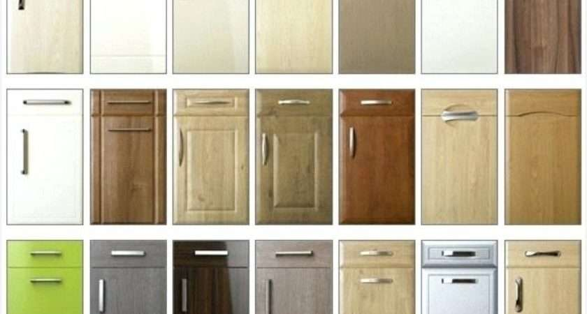 Wickes Replacement Kitchen Doors Correctly Braeburn Golf