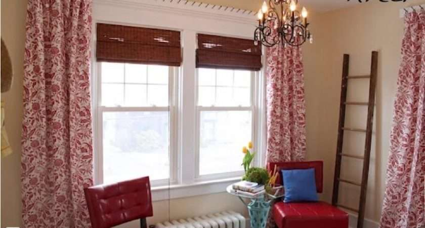 Window Dressing Definition Home Design