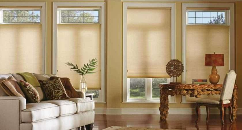 Window Shades Boynton Beach Greater Palm County