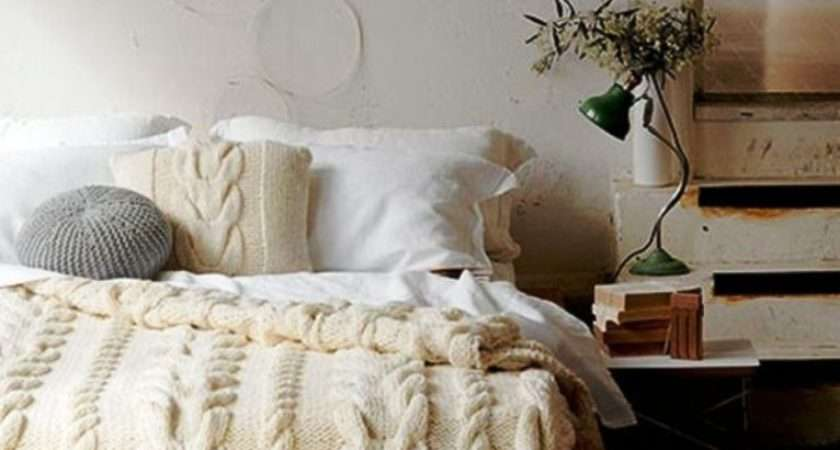 Winter Home Decor Ideas Make Look Awesome