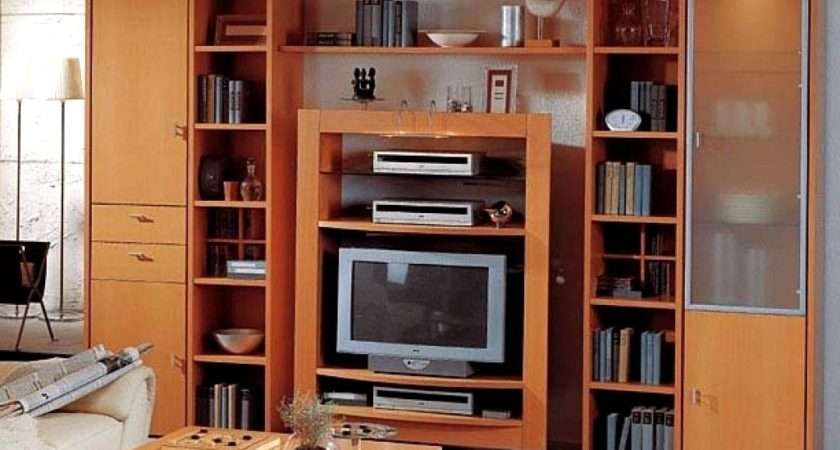 Wonderful Room Cabinet Designs Dining Cabinets