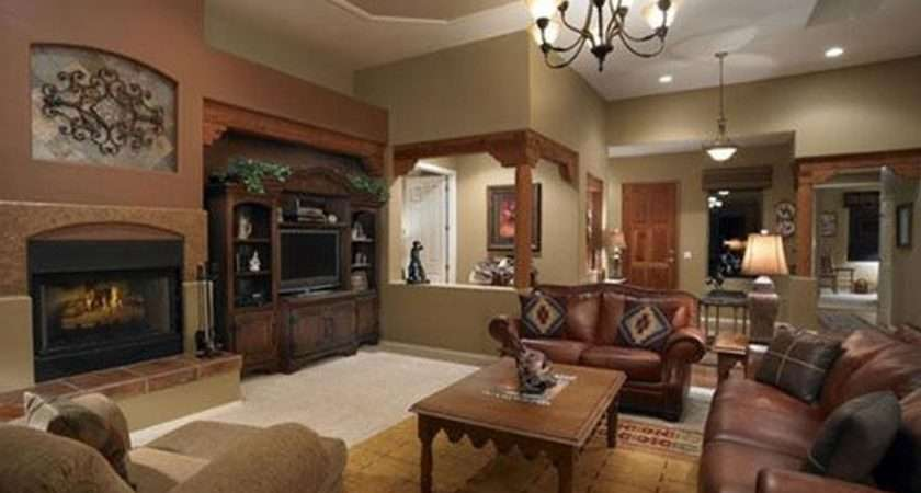 Wonderful Rustic Country Home Decor Ideas Decors Inspirated