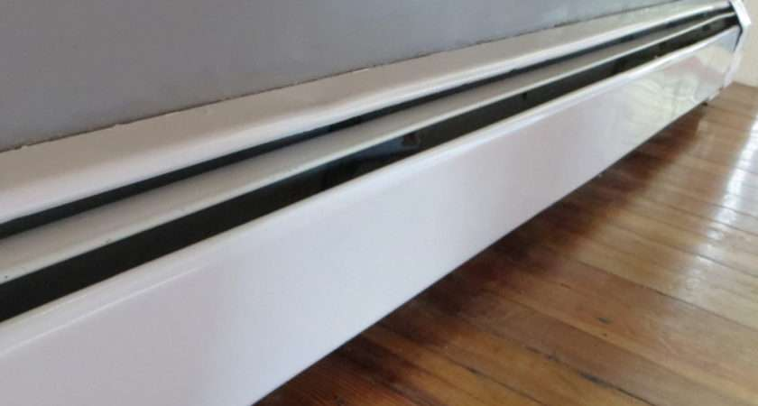 Wood Baseboard Radiator Covers Frompo