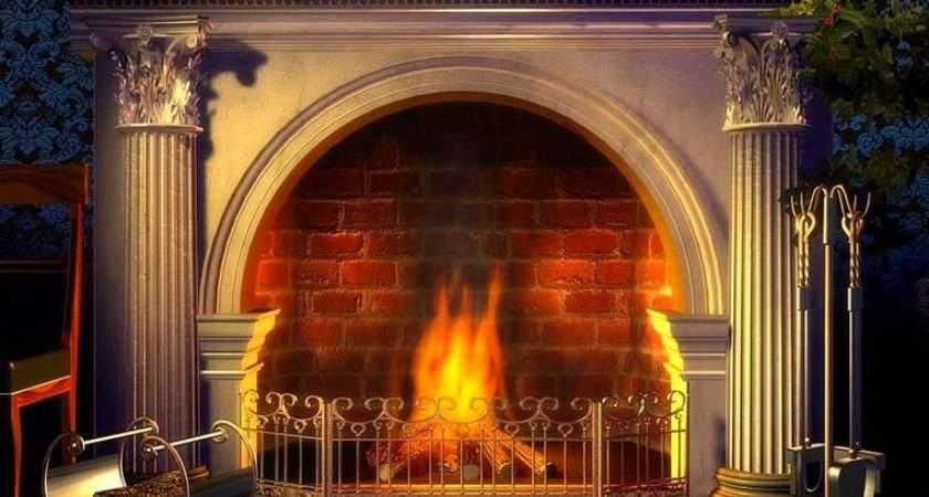 Wood Burning Fireplaces Review Materials Best Ideas