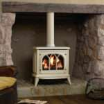 Wood Burning Stoves Liverpool Traditional Modern Your