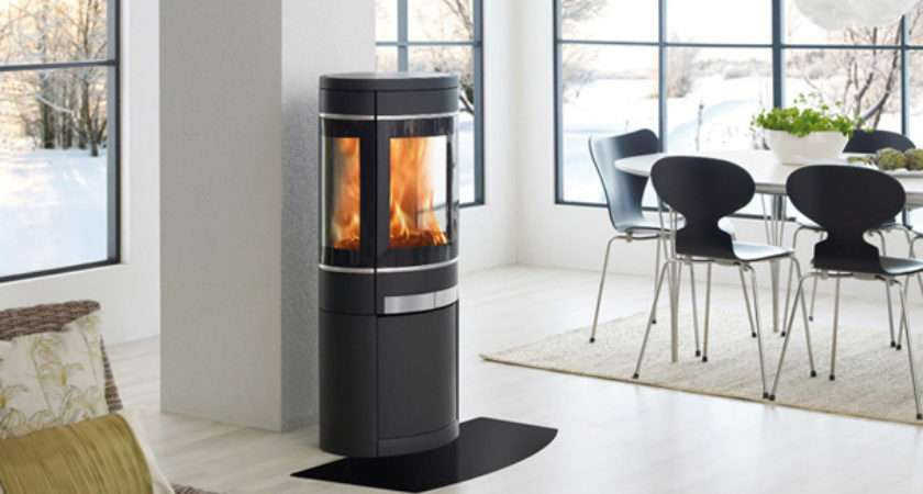Wood Burning Stoves Northampton Inspirations