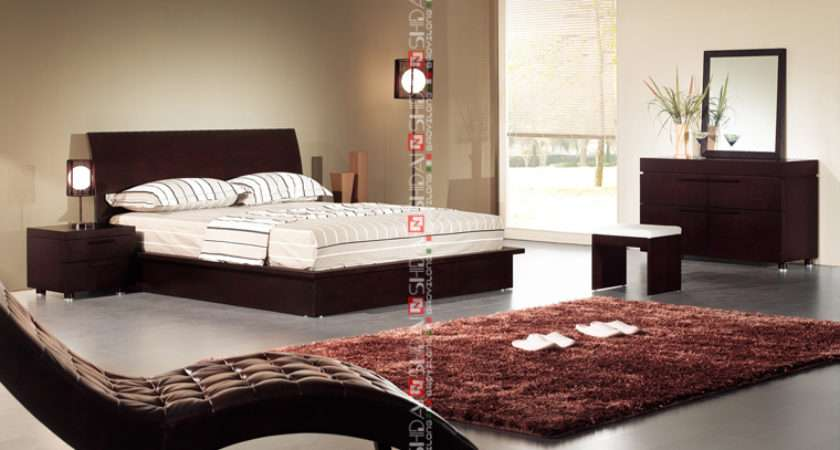 Wood Double Bed Designs Box Design