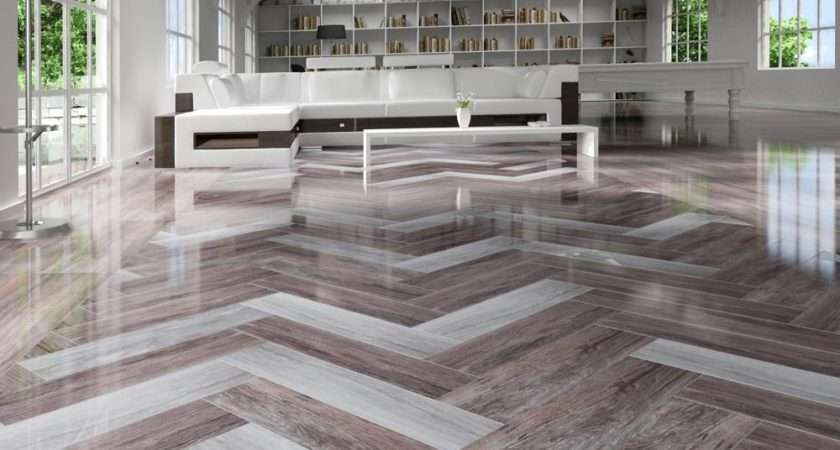 Wood Effect Tiles Floors Walls Nicest