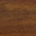 Wood Floor Buffer Rental San Diego Mississippi