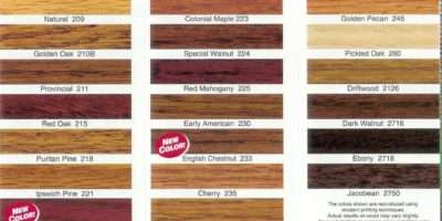 Wood Floor Colors Youtube