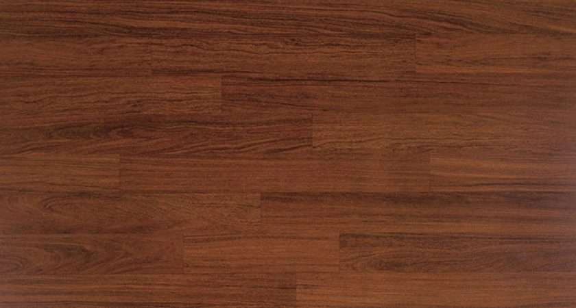 Wood Floor Tiles Houses Flooring Ideas Blogule