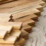 Wood Flooring Materials Mohawk Hardwood Oak Villa Park