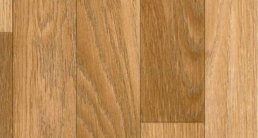 Wood Kitchen Flooring Latest Trend Home Design