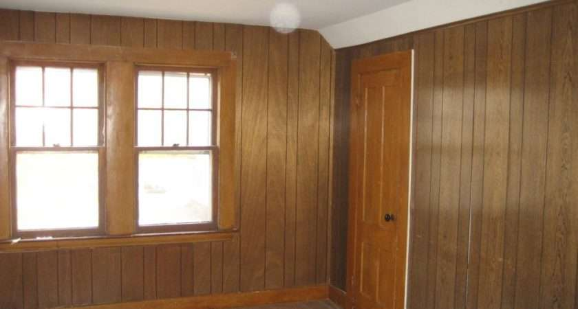 Wood Painting Paneling Ideas Great