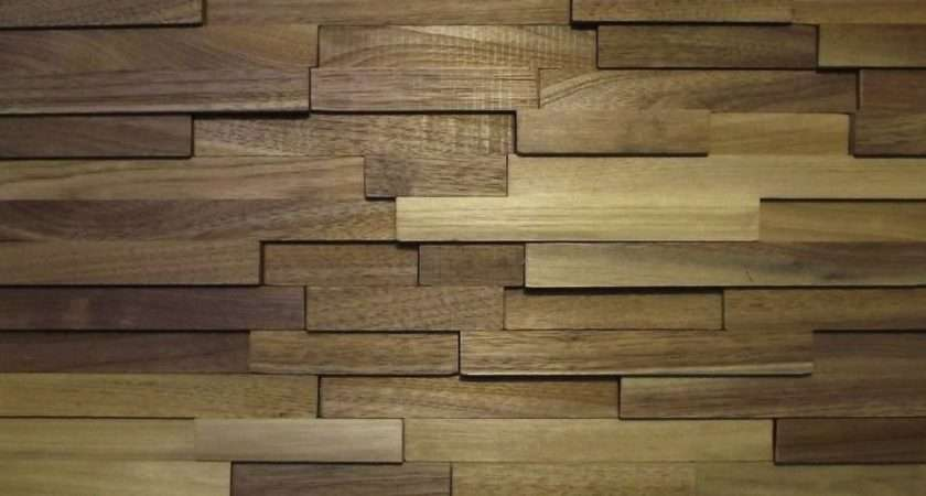 Wood Wall Paneling Ideas Seasons Home