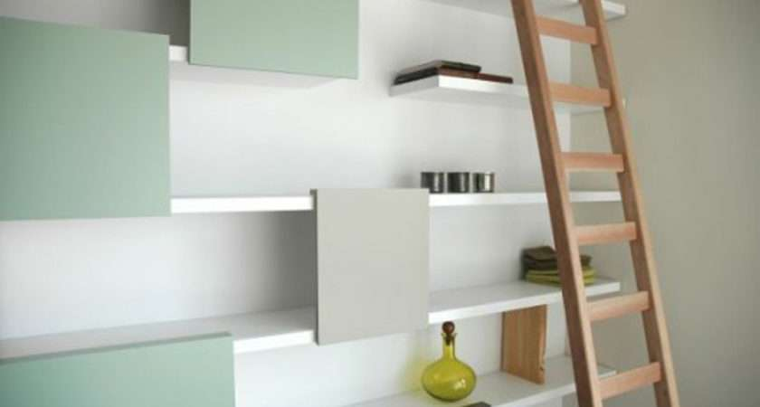 Wood Wall Shelves Ideas One Total Snapshots Contemporary High