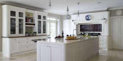 Woodale Designs Portfolio Kitchens
