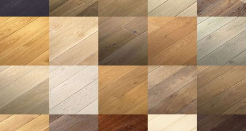 Wooden Floor Colours Thefloors