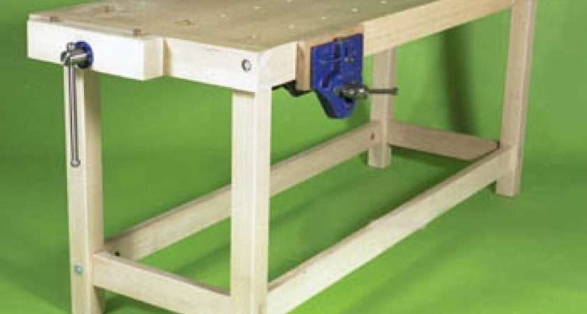 Woodworking Bench Only Pdf Plans Skeleton Turn Table